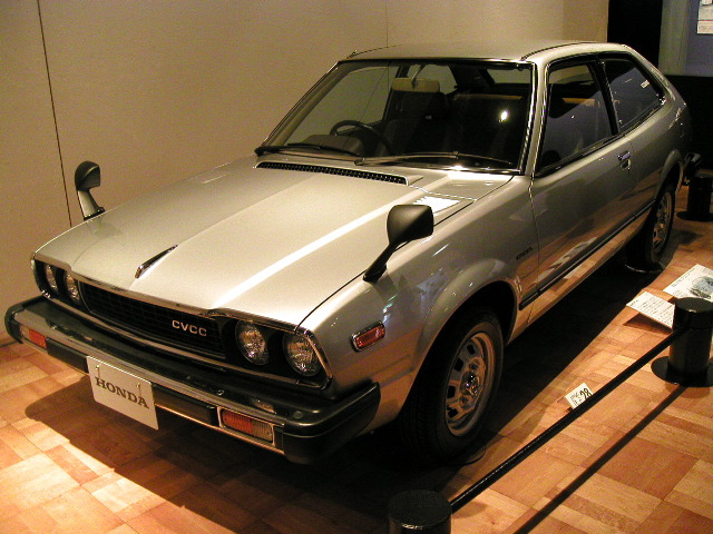 Post Up Pics Of Old School Hondas Pre 1986 Try To Keep It Related Just And Clic Honda Stuff